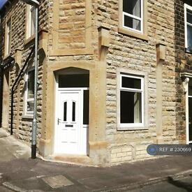 2 bedroom house in Bank Street, Burnley, BB12 (2 bed)