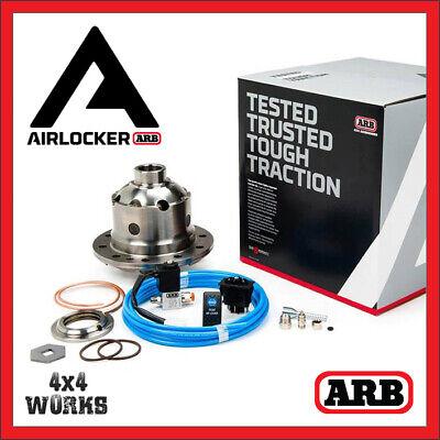 ARB Air Locker Locking Diff Mitsubishi L200 & Triton for sale  Cambridge