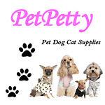 Petpetty