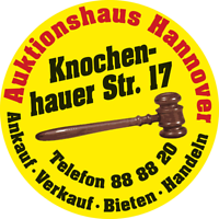 Auktionshaus Hannover
