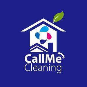 Inspection Cleaning   Bond Cleaning   End Of Lease Cleaning