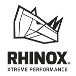 Rhinox Group Ltd