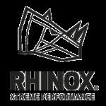 Rhinox-Group Ltd