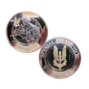 British-SAS-Special-Air-Service-Challenge-Coin-Commemorative-Coin