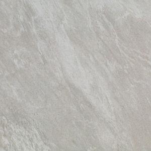 Piastrelle pavimento gres effetto pietra fiordo pierre for Piastrelle 60x60