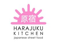 Wanted Sushi chefs Full time/part time