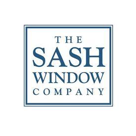 Urgent!! Window Glazier Operative + Experienced in Making Sealed Double Glazed Units