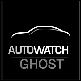 Autowatch Ghost Immobiliser 2 fitted