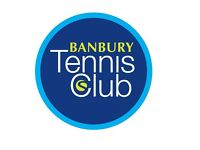Banbury Tennis Club is looking for new members! Beginners and team players welcome!