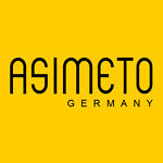 asimetogermany
