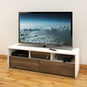MEGA VENTE MEUBLE TV A PARTIR DE $99