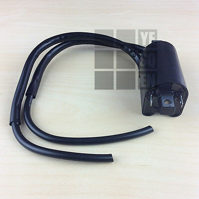 IGNITION COIL FOR <em>YAMAHA</em> XJ550 XJ600 XJ650 XJ750 XJ900 XJ 550 600 650