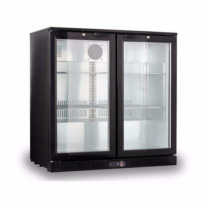Commercial Glass Door Display Refrigerators And Freezers Clearance