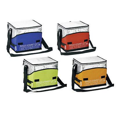 EZetil Kühltasche Keep Cool Extreme 16 Liter Kühlbox