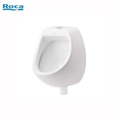 Urinal Roca Mini Ejecutar A De Arriba Blanco