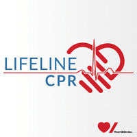 Basic Life Support (BLS) - CPR/AED Certification Course *APRIL*