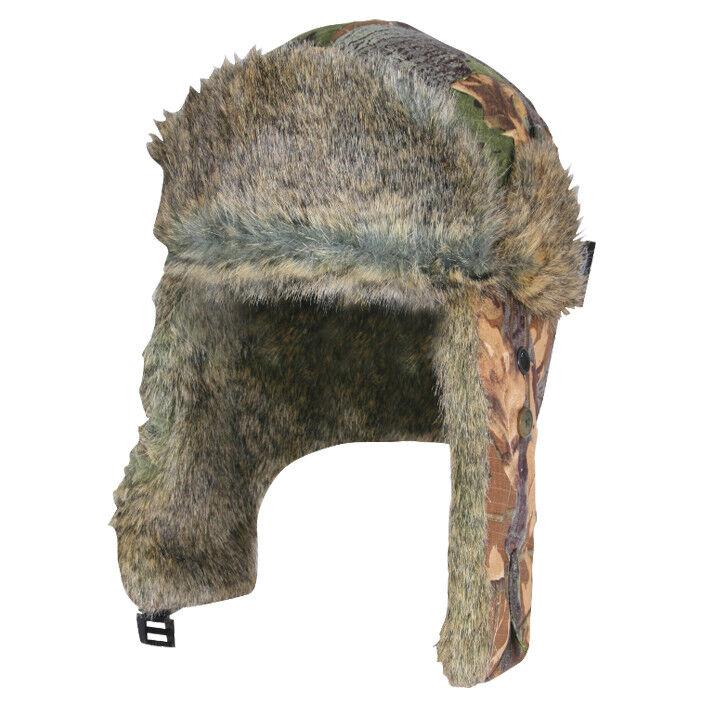 38a0e9c6c jack pyke shires fleece купить с доставкой