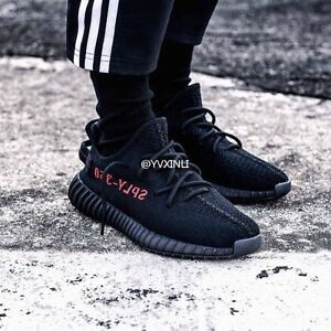 WANTED!! Any color of yeezy350 size 9or 9.5 Carlton Melbourne City Preview