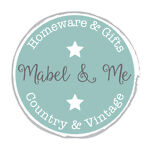 Mabel & Me - Country & Vintage