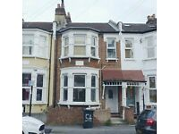 >>Large, 2 dbl bedroom Victorian (period) *garden* flat TO LET - Tulse Hill / West Norwood<<