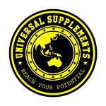 Universal Supplements