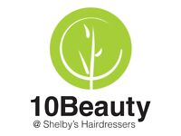 10BEAUTY - Beauty therapist in the heart of Hove