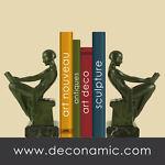 Deconamic