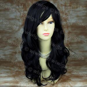Wonderful-wavy-Long-Black-Curly-Wig-skin-top-Hair-Ladies-Wigs-from-WIWIGS-UK