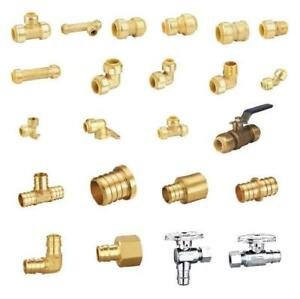 push-fit fittings Sale Sale Sale