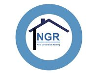 Next Generation Roofing Call for A Free Quote Today. We now accept credit & debit cards