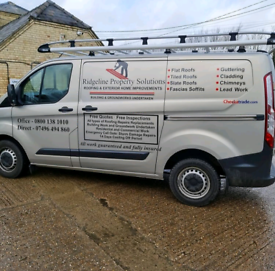 ROOFING ROOFER SERVICES