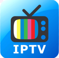 iPTV for android devices only!+!