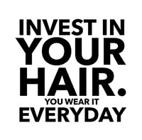Need to get your hair done??