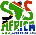 sosafricashop