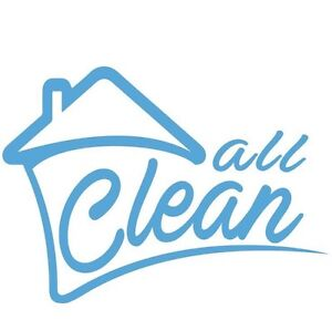 House Cleaner from $30/h Caloundra Caloundra Area Preview