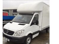 House Removals or Single item, Scrap metal, House Clearance, Cheap Man and Van from £20 A+ service!