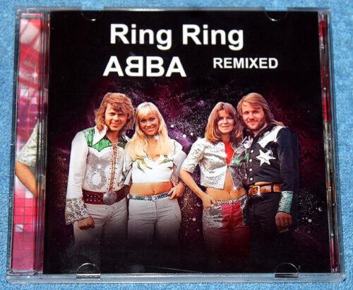 ABBA - ULTRA RARE
