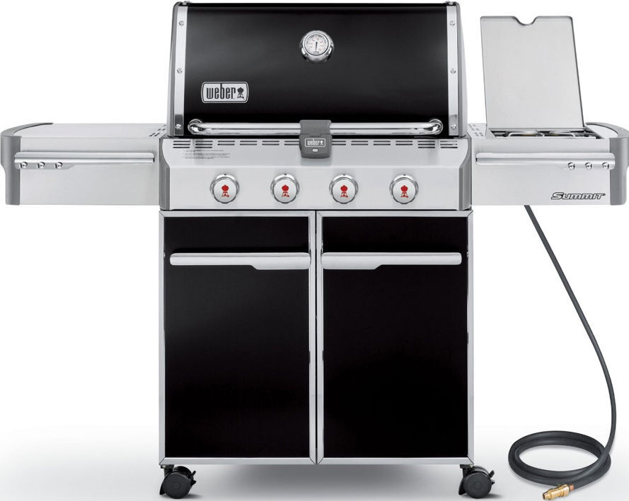Top 10 Barbecue Grills Ebay