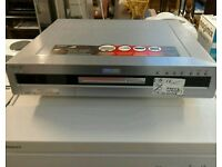 Sony DVD Recorder RDR-GX3 #24402 £15