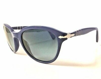 877ced422e UPC 713132412749 product image for  234 Persol Po3025s 53 962 s3 Capri Blue  Frames With ...