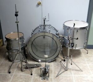 """"""" Sweet Older 4 PC - Kit With Hardware. Ready to Rock"""""""