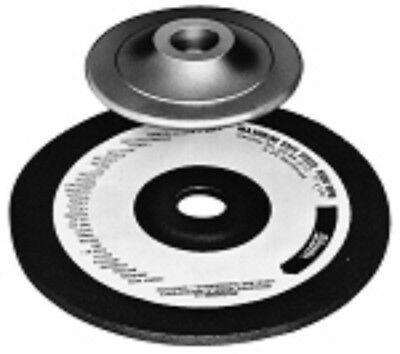 Milwaukee 48-03-1000 Adapter Disc Wheel Hub - IN STOCK ()