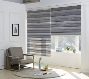 Direct Factor Sale, Modern Chic Blinds | Call 1 800 896 0052