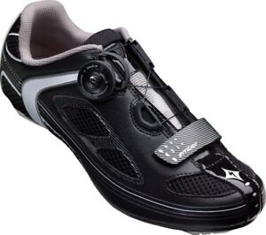 Womens Specialized Road Cycling Shoes - Ember Size 40