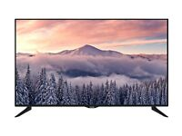 "PANASONIC VIERA TX-48CX350B Smart 3D Ultra HD 4k 48""TV Black LED Boxed As new REDUCED NOW ONLY £310"