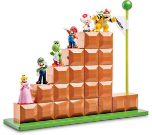 Selling some Nintendo Amiibo Figures