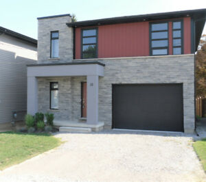 Open House Sun 3-5 10 Leeson Street, St.Catharines