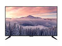 "48 INCH PANASONIC VIERA TX-48CX350B Smart 3D Ultra HD 4k 48"" LED TV"