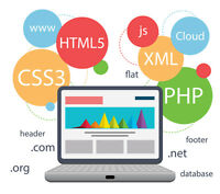 Custom PHP Web Development by Toronto PHP Developer