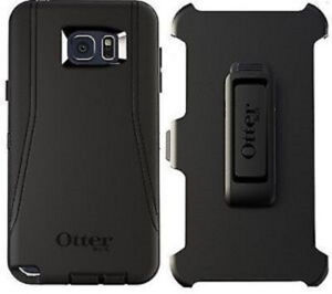 ÉTUI OTTERBOX DEFENDER NOTE 3, NOTE 4, NOTE 5, NOTE 8, NOTE 9